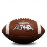 ALPHA COMPOSITE GRIDIRON-gridiron-Sportspower Nowra | Online Sports Store | Fitness | Running | Football | Cricket | NRL