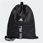 4ATHLTS GB-bags-Sportspower Nowra | Online Sports Store | Fitness | Running | Football | Cricket | NRL