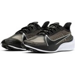 ZOOM GRAVITY-footwear-Sportspower Nowra