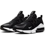 AIR MAX INFINITY-mens-Sportspower Nowra | Online Sports Store | Fitness | Running | Football | Cricket | NRL