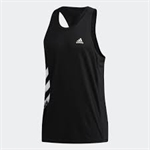 OTR SINGLET 3S-mens -Sportspower Nowra | Online Sports Store | Fitness | Running | Football | Cricket | NRL