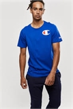 CH C LOGO S/S TEE-mens -Sportspower Nowra | Online Sports Store | Fitness | Running | Football | Cricket | NRL
