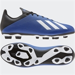 X19.4 FXG-boots-Sportspower Nowra | Online Sports Store | Fitness | Running | Football | Cricket | NRL