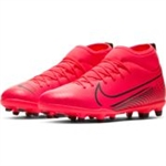 JR SUPERFLY 7 CLUB-boots-Sportspower Nowra | Online Sports Store | Fitness | Running | Football | Cricket | NRL