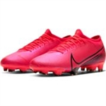 VAPOR 13 PRO FG-adults-Sportspower Nowra | Online Sports Store | Fitness | Running | Football | Cricket | NRL