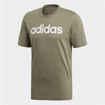 E LIN TEE-mens -Sportspower Nowra | Online Sports Store | Fitness | Running | Football | Cricket | NRL