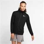DRY HOODIE FZ -mens -Sportspower Nowra | Online Sports Store | Fitness | Running | Football | Cricket | NRL