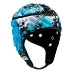 PAINTBALL HEADGEAR-protective-Sportspower Nowra | Online Sports Store | Fitness | Running | Football | Cricket | NRL