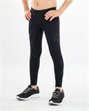 BOYS COMPRESSION TIGHTS-youth-Sportspower Nowra