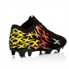 INTERCEPT RUSH -footwear-Sportspower Nowra | Online Sports Store | Fitness | Running | Football | Cricket | NRL