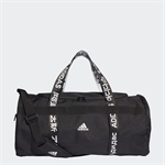 4ATHLTS DUF-bags-Sportspower Nowra | Online Sports Store | Fitness | Running | Football | Cricket | NRL