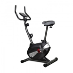 UPRIGHT BIKE MT-exercise bikes-Sportspower Nowra