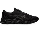 GEL QUANTUM 180-mens-Sportspower Nowra