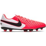 LEGEND 8 CLUB FG/MG-footwear-Sportspower Nowra