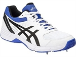 GEL-100 NOT OUT -footwear-Sportspower Nowra