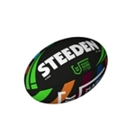MAGIC ROUND SUPPORTER-rugby league-Sportspower Nowra