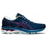 GEL KAYANO-footwear-Sportspower Nowra