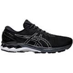 GEL KAYANO -footwear-Sportspower Nowra