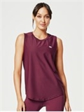 DIAL UP W/OUT TANK-womens-Sportspower Nowra