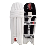 GN700 LG AMBI-protective-Sportspower Nowra