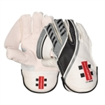 600 WK GLOVES-protective-Sportspower Nowra