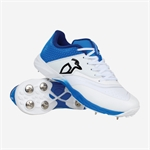 PRO 2.0 SPIKE-cricket-Sportspower Nowra