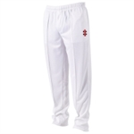 SELECT TROUSERS-cricket-Sportspower Nowra