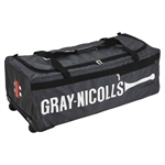 GN 900 WHEELIE BAG-cricket-Sportspower Nowra