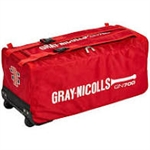 GN 700 BAG-cricket-Sportspower Nowra