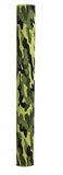 GN CAMOUFLAGE GRIP-cricket-Sportspower Nowra
