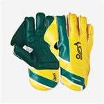 PRO 3.0 WK GLOVE-protective-Sportspower Nowra