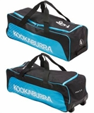 PRO 5.0 WHEELIE BAG-cricket-Sportspower Nowra