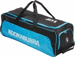 PRO 4.0 WHEELIE BAG-cricket-Sportspower Nowra