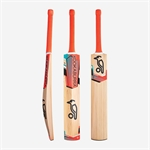 RAPID PRO 8.1-cricket-Sportspower Nowra