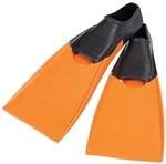 SWIM FINS-training aids-Sportspower Nowra | Online Sports Store | Fitness | Running | Football | Cricket | NRL
