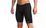 TRAINING JAMMERS-apparel-Sportspower Nowra