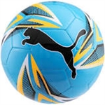 FTBL PLAY BIG CAT-soccer-Sportspower Nowra