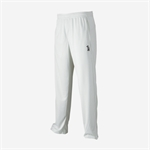 KB PRO ACTIVE PANTS-clothing-Sportspower Nowra