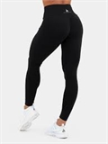 STAPLES SCRUNCH BUM LEGGINGS-womens-Sportspower Nowra
