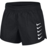 SWOOSH RUN SHORT-womens-Sportspower Nowra