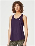 FOLLOW THE BEAR TANK-womens-Sportspower Nowra