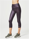 WERK IT 3/4 TIGHT-womens-Sportspower Nowra