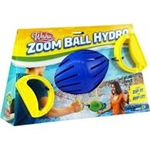 ZOOM HYDRO BALL-family-Sportspower Nowra