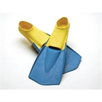 THRUSTER FINS-swimming-Sportspower Nowra