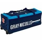 GN 800 WHEELIE BAG-cricket-Sportspower Nowra