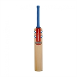 MAAX STRIKE RPLAY-cricket-Sportspower Nowra