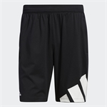 4K 3 BAR SHORT-apparel-Sportspower Nowra