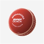 SUPER QUICK BALL-sports-Sportspower Nowra