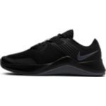 MC TRAINER-footwear-Sportspower Nowra