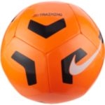 PITCH TRAIN SP21-balls-Sportspower Nowra